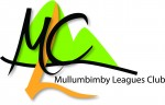 Mullumbimby Leagues Club ( GEN1 )