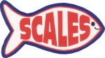 Scales Seafood 2485